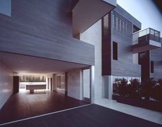 Six / Sebastian Mariscal Studio