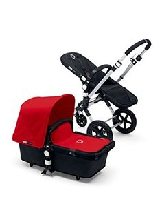 Special Offers - Bugaboo 2015 Cameleon3 Stroller Complete Set in Aluminum and Black - In stock & Free Shipping. You can save more money! Check It (July 07 2016 at 11:51AM) >> http://babycarseatusa.net/bugaboo-2015-cameleon3-stroller-complete-set-in-aluminum-and-black/