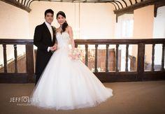 Hall Place Wedding Photographer Hall Place Wedding Photography