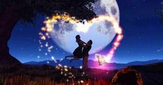 Twin Flames The tide has turned Twin Flames, World, Concert, Youtube, Astrology, The World, Recital, Concerts, Youtubers