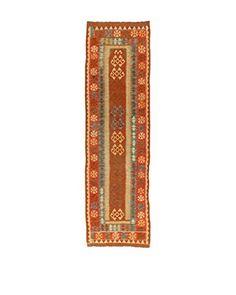 Kilim Carpets by Jalal Teppich