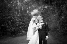 L & T // Dokumentaarinen hääkuvaus ja potretit Wedding Photography, Weddings, Couple Photos, Couples, Couple Shots, Wedding, Couple Photography, Couple, Wedding Photos