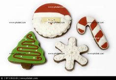 http://www.photaki.com/picture-christmas-cookies_1361100.htm