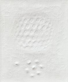 Dispersion, PVC auf Leinwand; gerahmt 55 x 46,5 cm Schätzpreis: 25000 - 45000 € Rose Wallpaper, Bathroom Wallpaper, Trendy Wallpaper, Wallpaper Iphone Cute, Ceiling Tiles, Wall Tile, Vintage Bathrooms, Inspirational Wallpapers, White Texture