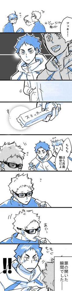 メディアツイート: しじみ(@moon_plant2)さん | Twitter