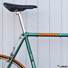 Die 18 Besten Bilder Von Bicycle Accessories In 2016