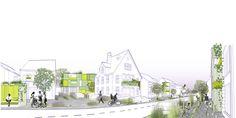 derman verbakel architecture studio - Google Search