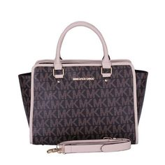 michael kors handbags outlet just need $66.99