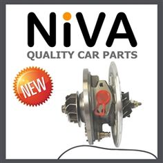 We are based in the uk and we also supply many parts of europe. These are the engine codes for the vehicles mentioned  Jeep Cherokee 2.5 2.8 ,2001 - 2008 Jeep Liberty 2.8  2004 - on Part No: 763360