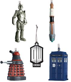 Home & Office | Doctor Who Shop