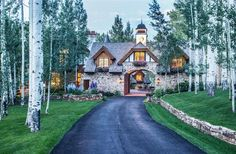 157 Pilgrim Dr, Edwards, CO 81632 is For Sale - Zillow