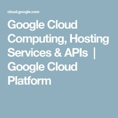 5 Studio Apartment Layouts That Just Plain Work Studio Apartment Layout, Cloud Computing Services, Coding, Clouds, Platform, Flats, Google Chrome, Technology, Storage