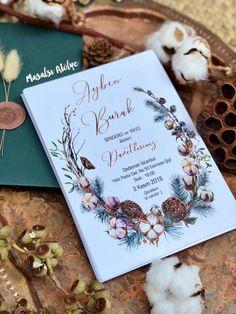 Cheap Wedding Invitations, Wedding Invitation Templates, S Logo Design, Wedding Inspiration, Wedding Ideas, Wedding Photoshoot, Handicraft, Creative Ideas, Place Card Holders