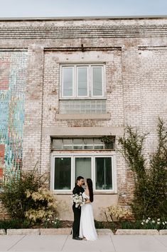 #ashevilleelopement #urbanelopement #northcarolinaelopement #elopeasheville #elopenorthcarolina #urbanwedding #urbanintiamtewedding #urbaninspo #architecturephotography Asheville, Elopements, Urban, Wedding Dresses, World, Bride Dresses, Bridal Gowns, Weeding Dresses, Wedding Dressses