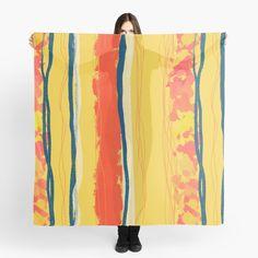 Canvas Prints, Art Prints, Chiffon Tops, Classic T Shirts, My Arts, Blanket, Printed, Awesome, Artist