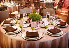 Cuando se trata de planear un evento corporativo lo primero que se debe tener en cuenta es no mezclar los negocios con el placer.