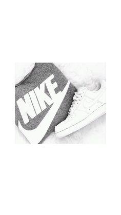 New Balance, Nike, Sneakers, Shoes, Fashion, Tennis Sneakers, Sneaker, Zapatos, Moda