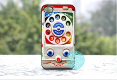 Hey, I found this really awesome Etsy listing at https://www.etsy.com/listing/159041803/buy-1-get-1-free-vintage-toy-phone-case