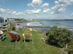 8 Scenic Oceanfront Campgrounds On The East Coast 8 Scenic Oceanfront Campgrounds On The East Coast – RV Mods – RV Guides – RV Tips Camping Places, Camping Spots, Beach Camping, Outdoor Camping, Rv Camping, Minivan Camping, Camping Hammock, Winter Camping, Camping Recipes