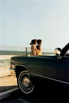 lessons from william eggleston about william eggleston | read | i-D