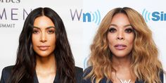 Wendy Williams Slams Kim Kardashian For Her Latest Racy Pics, Says She Is 'Desperate For Attention' #KimKardashian, #Kuwk, #TheKardashians, #WendyWilliams celebrityinsider.org #Entertainment #celebrityinsider #celebrities #celebrity #celebritynews