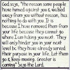Greater is coming quotes quote god religious quotes faith pray religious quote religion quotes religion quote: we have different spiritual persepectives- my friend= you moved on= be honest with you.you left friend=! Bible Quotes, Me Quotes, Bible Verses, Qoutes, Scriptures, Truth Quotes, People Quotes, Place Quotes, Godly Quotes