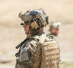 MARSOC and others SOF units - task-force-66: MARSOC.