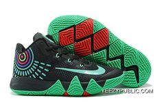 325b8eb51e63 32 Best Nike Kyrie 4 images