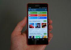 Google Play: ofertas en películas, álbumes, libros y apps en su tercer aniversario  Fuente: http://andro4all.com/2015/03/google-play-store-ofertas-peliculas-albumes-libros-apps-tercer-aniversario
