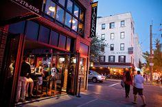 NYT Restaurant Review: MP Taverna Astoria in Queens