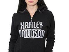 Store – Harley Davidson Bike Pics