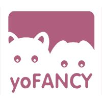 Yo Fancy create felted gifts and accessories which are all handmade in Sheffield