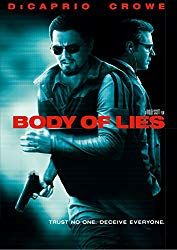 Shop Body of Lies [WS] [Special Edition] Discs] [DVD] at Best Buy. Find low everyday prices and buy online for delivery or in-store pick-up. The Best Films, Latest Movies, Body Of Lies, Ugly Americans, Mark Strong, Russell Crowe, Odd Couples, Ridley Scott, English Movies