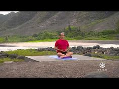 Core Centered Yoga with Rodney Yee