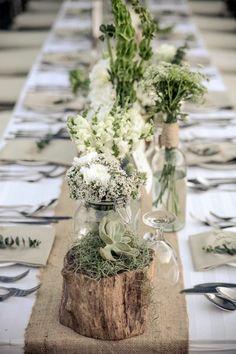 Die 165 Besten Bilder Von Tischdeko Geburtstag Floral Arrangement
