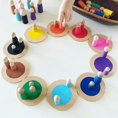 Top 10 Must Have Open-Ended Toys in Our House -