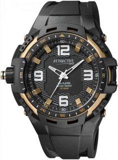 Мужские часы Q&Q DA70J002Y – купить на ➦ Rozetka.ua. ☎: (044) 537-02-22, 0 800 503-808. Оперативная доставка ✈ Гарантия качества ☑ Лучшая цена $