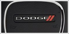The cars with the Dodge logo is the quintessence of all true American. The history of the brand is inextricably linked with the history of the country. Dodge Logo, Logos Meaning, Meant To Be, Symbols, History, Historia, Glyphs, Icons