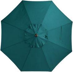 Home Decorators Collection Photoshop, Market Umbrella, Top View, 2d, Villa, Silhouette, Texture, Landscape, Outdoor Decor
