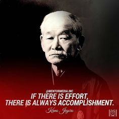 """empiremarketingpro@empiremarketingpro """"If there is effort, there is always accomplishment."""" #empiremarketingpro empiremarketingpro#RealEstate #Realtor #Realty #Broker #ForSale #NewHome #HouseHunting #MillionDollarListing #HomeSale #HomesForSale #Property #Properties #Investment #Home #Housing #Listing #Mortgage #HomeInspection #CreditReport #CreditScore #Foreclosure #NAR #EmptyNest #Renovated #JustListed"""
