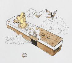 Legend of Zelda Skyward Sword inspired art > Wii controller design The Legend Of Zelda, Zelda Drawing, Skyward Sword, Zelda Skyward, Video Game Art, Video Games, Gifs, Wind Waker, Link Zelda