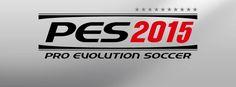 Il product manager di PES 2015 esalta il proprio gioco come il miglior titolo sportivo