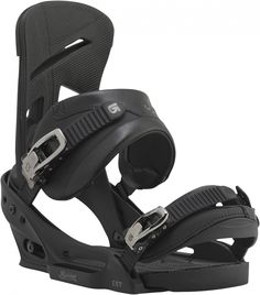 Looking for Burton Mission EST Snowboard Bindings Mens ? Check out our picks for the Burton Mission EST Snowboard Bindings Mens from the popular stores - all in one. Freeride Snowboard, Burton Snowboards, Snowboarding Men, Ski Shop, Winter Sports, Sports Equipment, Vermont, Linz