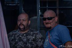 Gigász Galéria - Hatvani Gigászok Ice Hockey Teams, Mens Sunglasses, Man Sunglasses, Men's Sunglasses