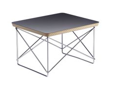 Occasional Table LTR : Tables - Low : Our Products : Viaduct