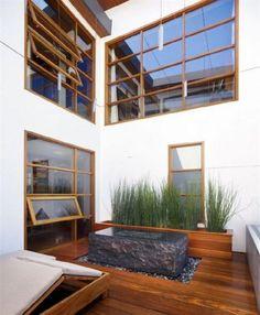 Google Image Result for http://assets.davinong.com/images/entry/2011/06/25/1401/indoor-garden-design-ideas.jpg