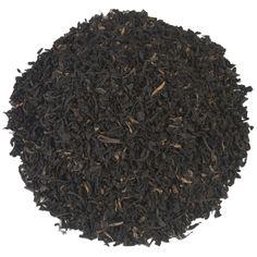 ASSAM MALTY BOP   Assam Malty BOP is een zorgvuldig samengestelde melange van verschillende producten die in de zomer geoogst worden. De thee heeft een sterke, bijzonder moutige smaak en bevordert je concentratie. Een goede keuze om je dag mee te beginnen!  
