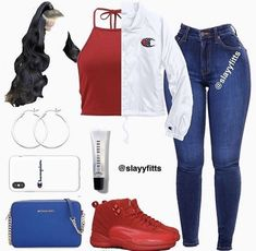 teenager outfits for school & teenager outfits ; teenager outfits for school ; teenager outfits for school cute Boujee Outfits, Swag Outfits For Girls, Legging Outfits, Cute Swag Outfits, Teenage Girl Outfits, Cute Outfits For School, Teen Fashion Outfits, Dope Outfits, Polyvore Outfits