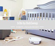 Meet bObi: Making Mo