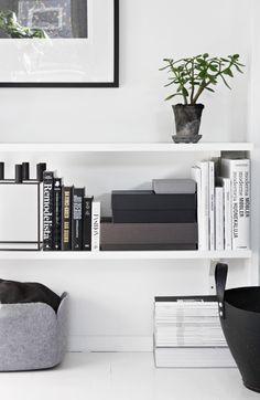 60 Besten Shelves Decor Regal Deko Ideen Bilder Auf Pinterest